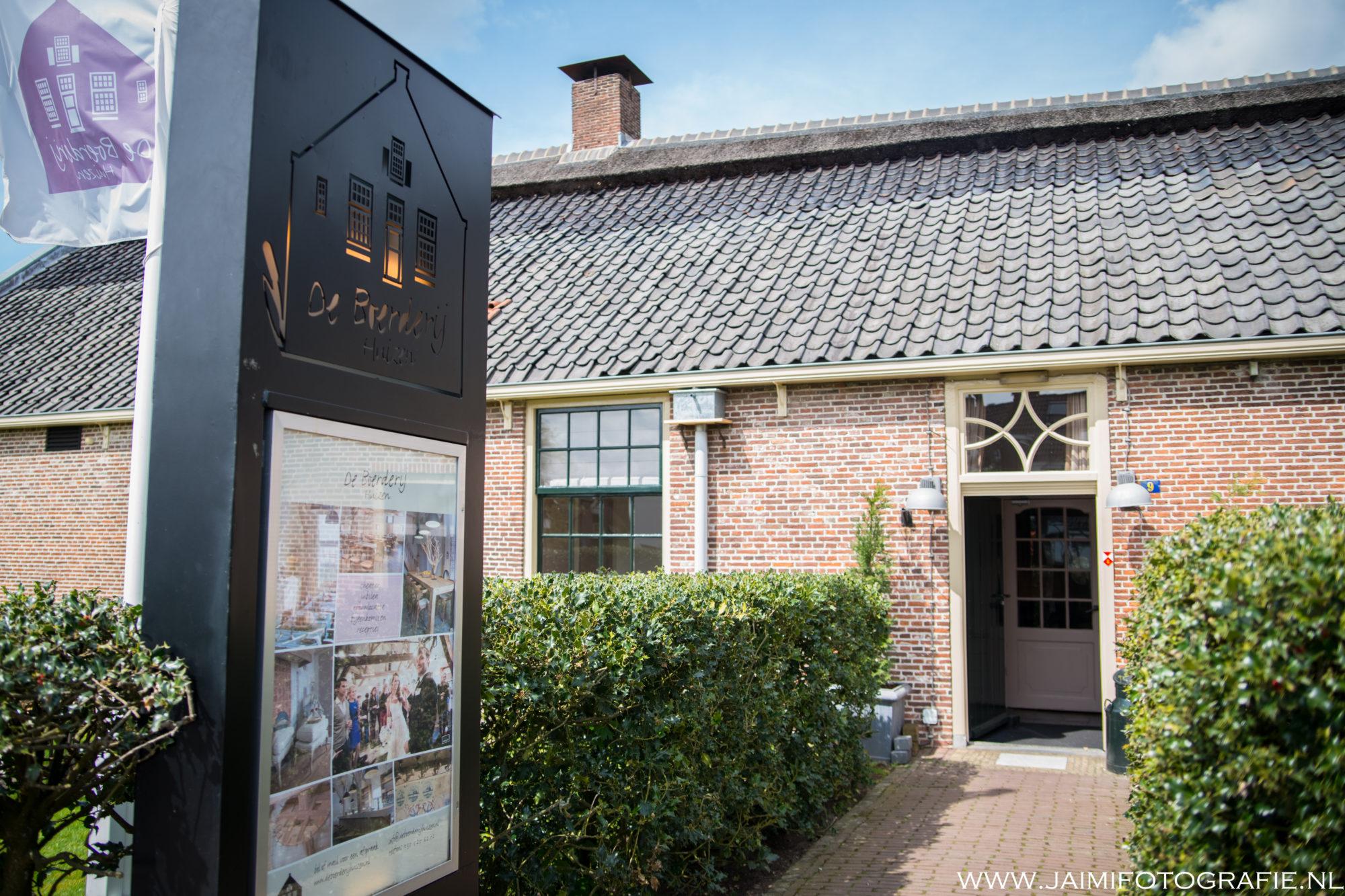 Boerderij Huizen Theater : Verkooppunten openingstijden de boerderij huizen