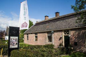 De Boerderij Huizen : Home de boerderij huizen